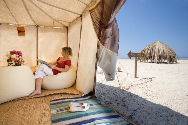 Egypt_accommodation