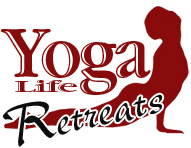 Yoga Life Retreats