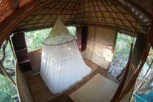ACCOMODATION 1 - YOGA IN INDIA - Yoga Holidays, Adventures & Retreats with Wenche Beard