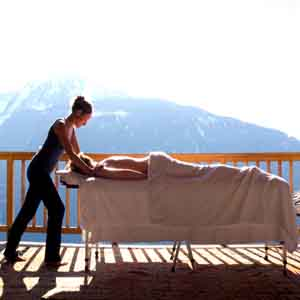 ACTIVITIES   WELLBEING YOGI - Yoga Holidays, Adventures & Retreats with Wenche Beard