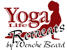 Yoga Holidays, Adventures & Retreats with Wenche Beard