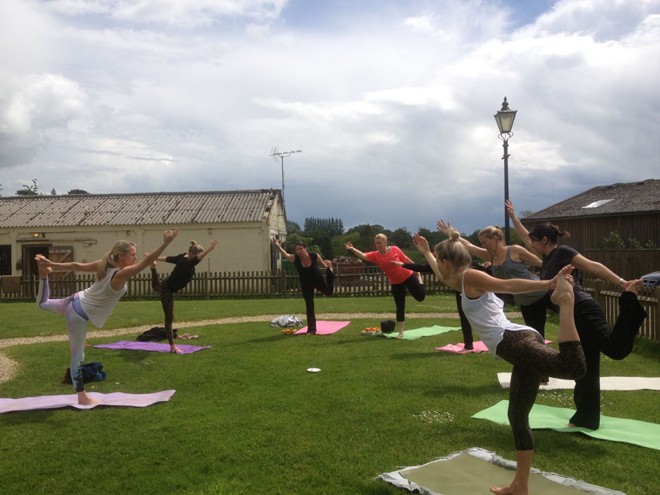 yoga-retreats-holidays-east-sussex-new20140513-1
