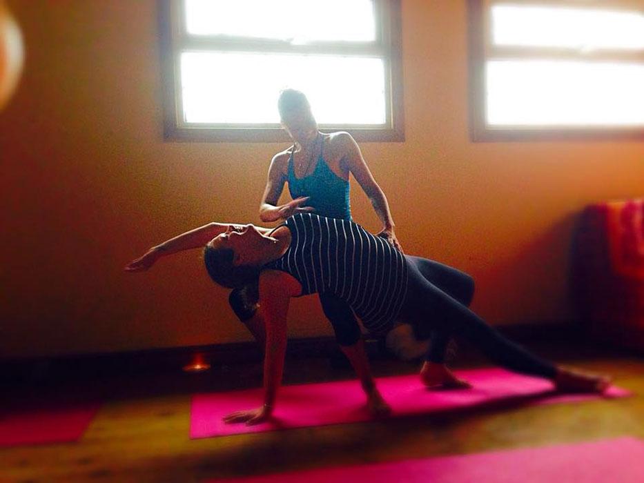 yoga-retreats-holidays-east-sussex-new20161209-1-1