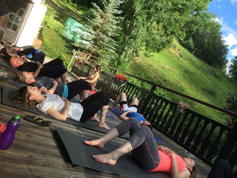 yoga-retreats-holidays-french-alps-hiking-12