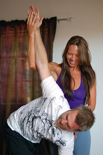 yoga-retreats-holidays-intermediate-yoga-east-sussex01