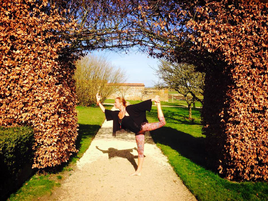 yoga-retreats-holidays-oxford-12-1