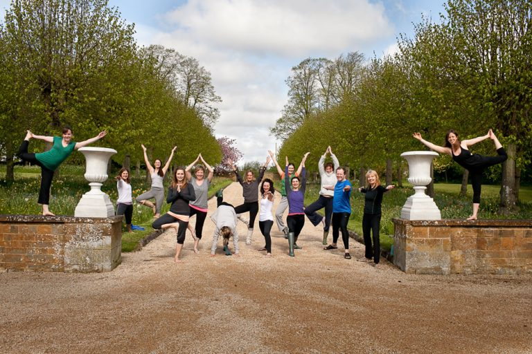 yoga-retreats-holidays-oxford-16-1