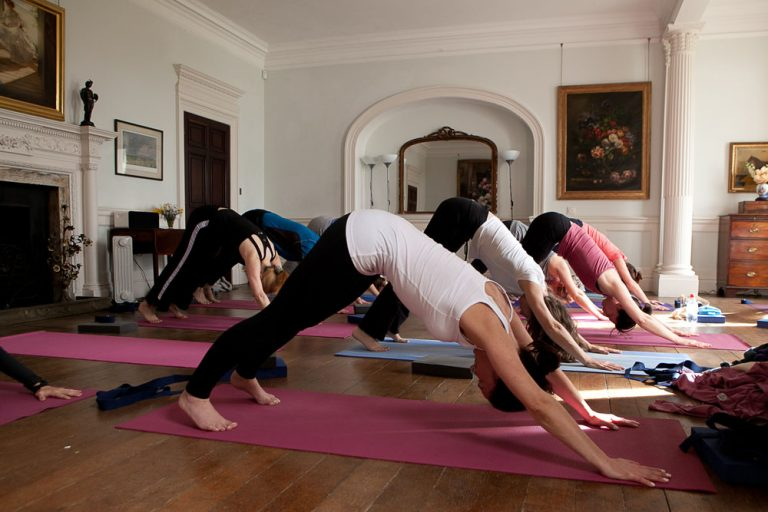 yoga-retreats-holidays-oxford-23