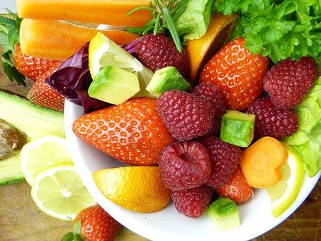 fruit-2109043__340